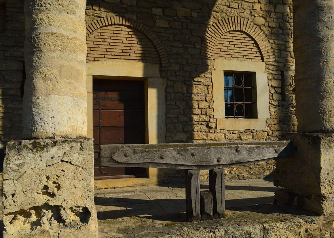 Dosofta House